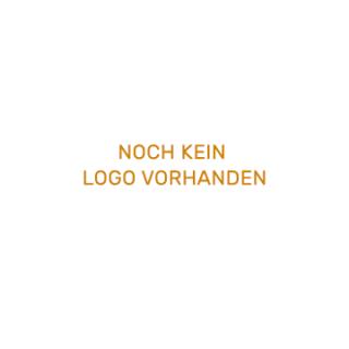 001 kein logo