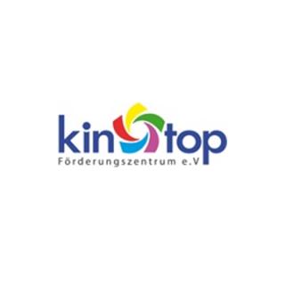 06_Logo_kinTop 320px.jpg