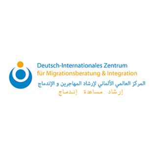11_Logo_DIZ 320px.jpg
