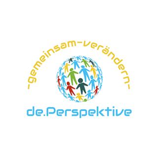 13_Logo_deutschePerspektive 320px.jpg
