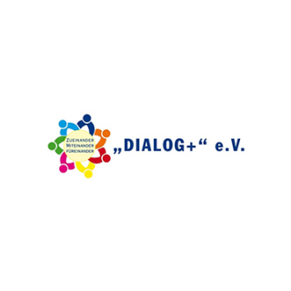 18_Logo_dialog+ 320px.jpg