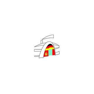 23_Logo_mongoli_tor 320px