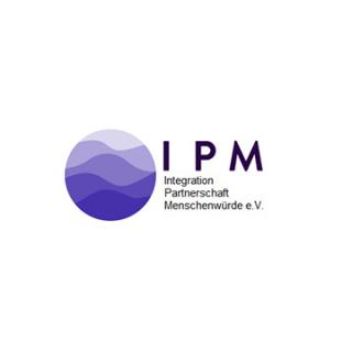 26_Logo_IPM 320px.jpg