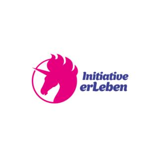 27_Logo_Erleben_Initiative 320px.jpg