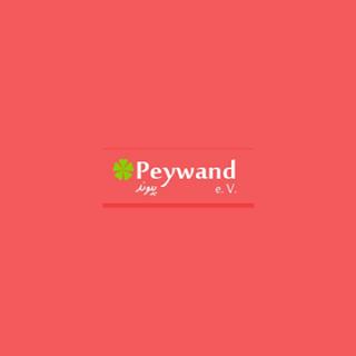 29_Logo_peywand 320px