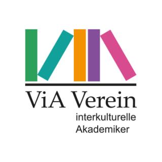 30_Logo_ViA 320px